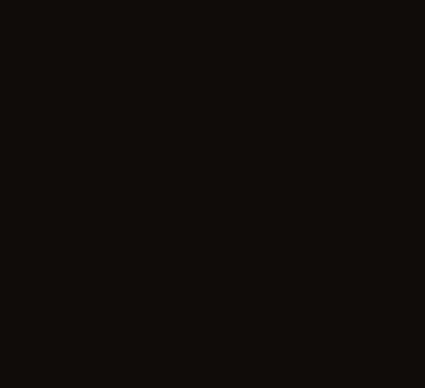 SCRUB-BLACK
