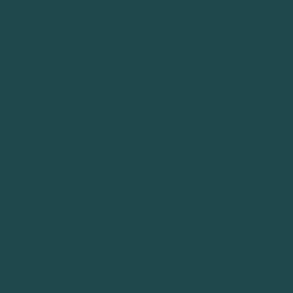 SCRUB-CARIBEAN-BLUE