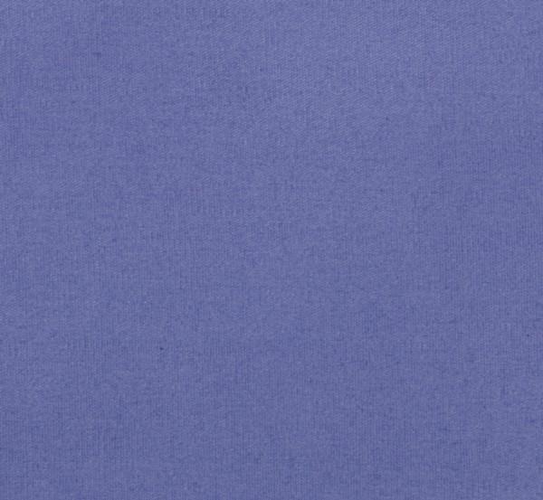 SCRUB-CIEL-BLUE-COPEN-BLUE