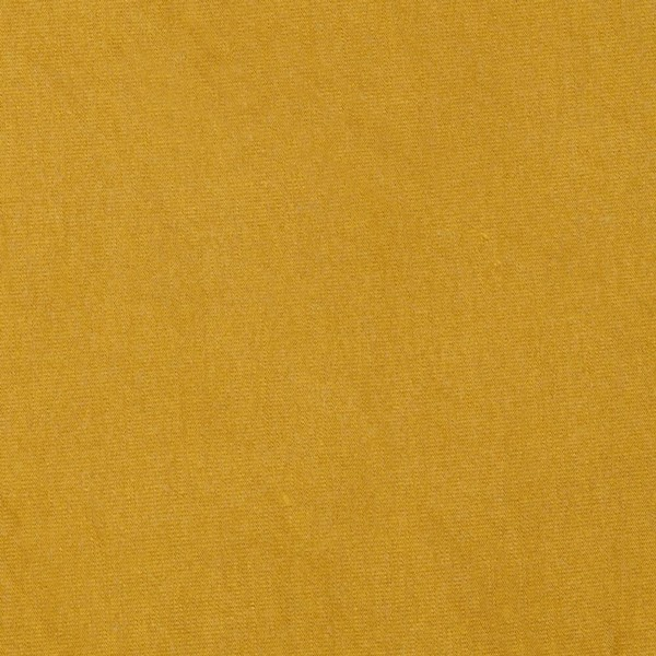 SCRUB-GOLDEN-YELLOW-MUSTARD