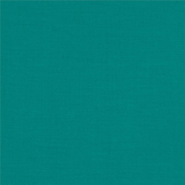 SCRUB-JADE/TEAL GREEN