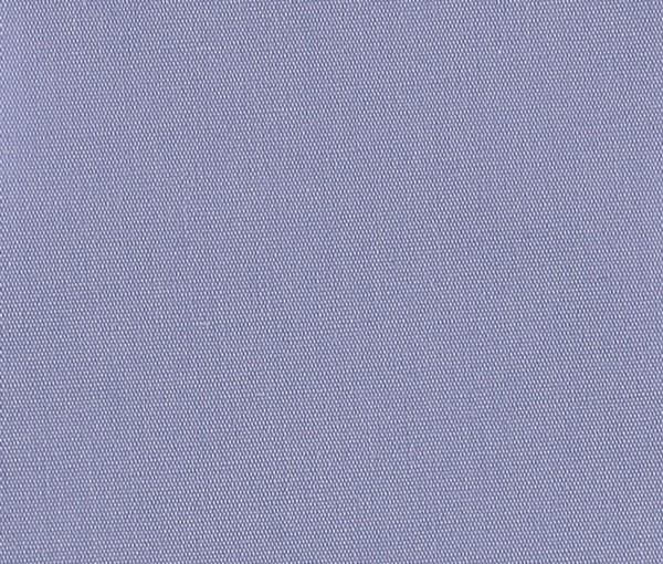 SCRUB-LITE-BLUE