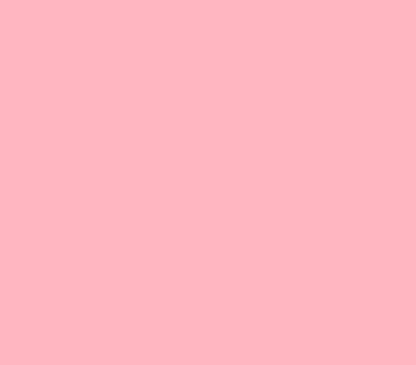 SCRUB-LITE-PINK