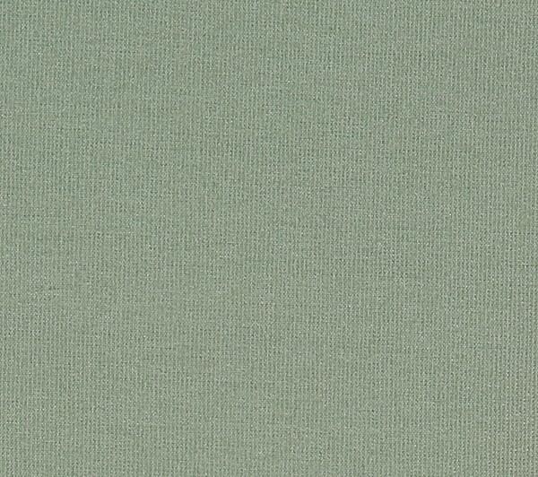 SCRUB-SAGE-GREEN
