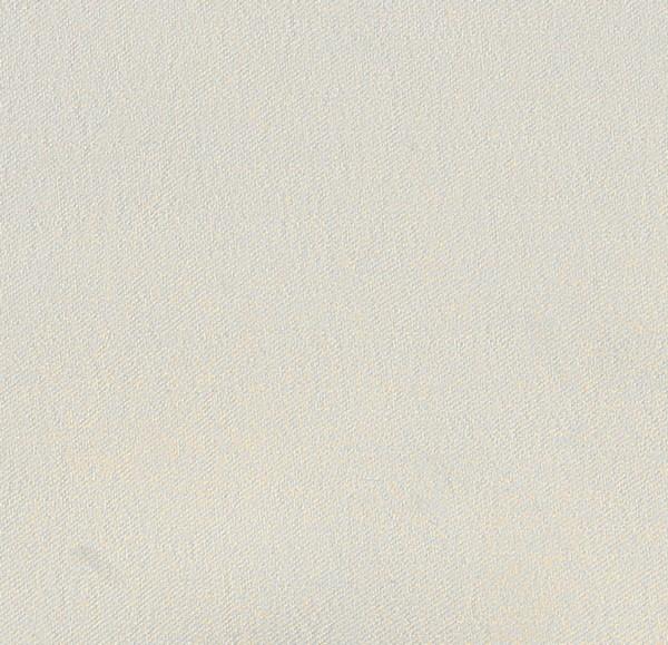 SCRUB-WHITE