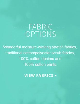 fabric-options-panel