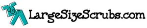 LargeSizeScrubs.com